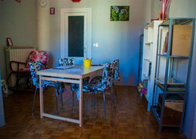 Compitiamo il doposcuola di Folli folletti scuola materna Trieste