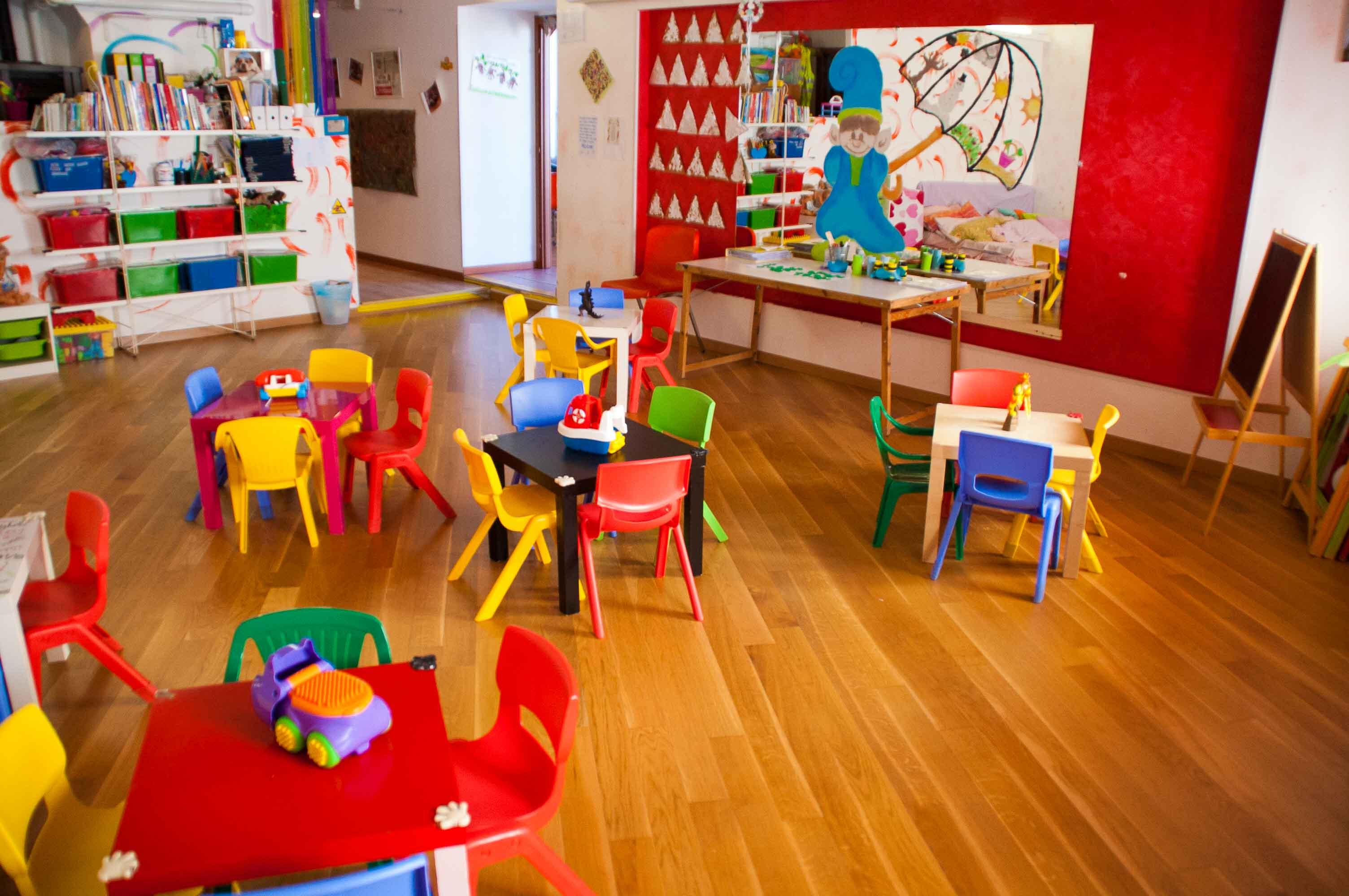 Super Giochi Scuola Materna SE25 » Regardsdefemmes TW93