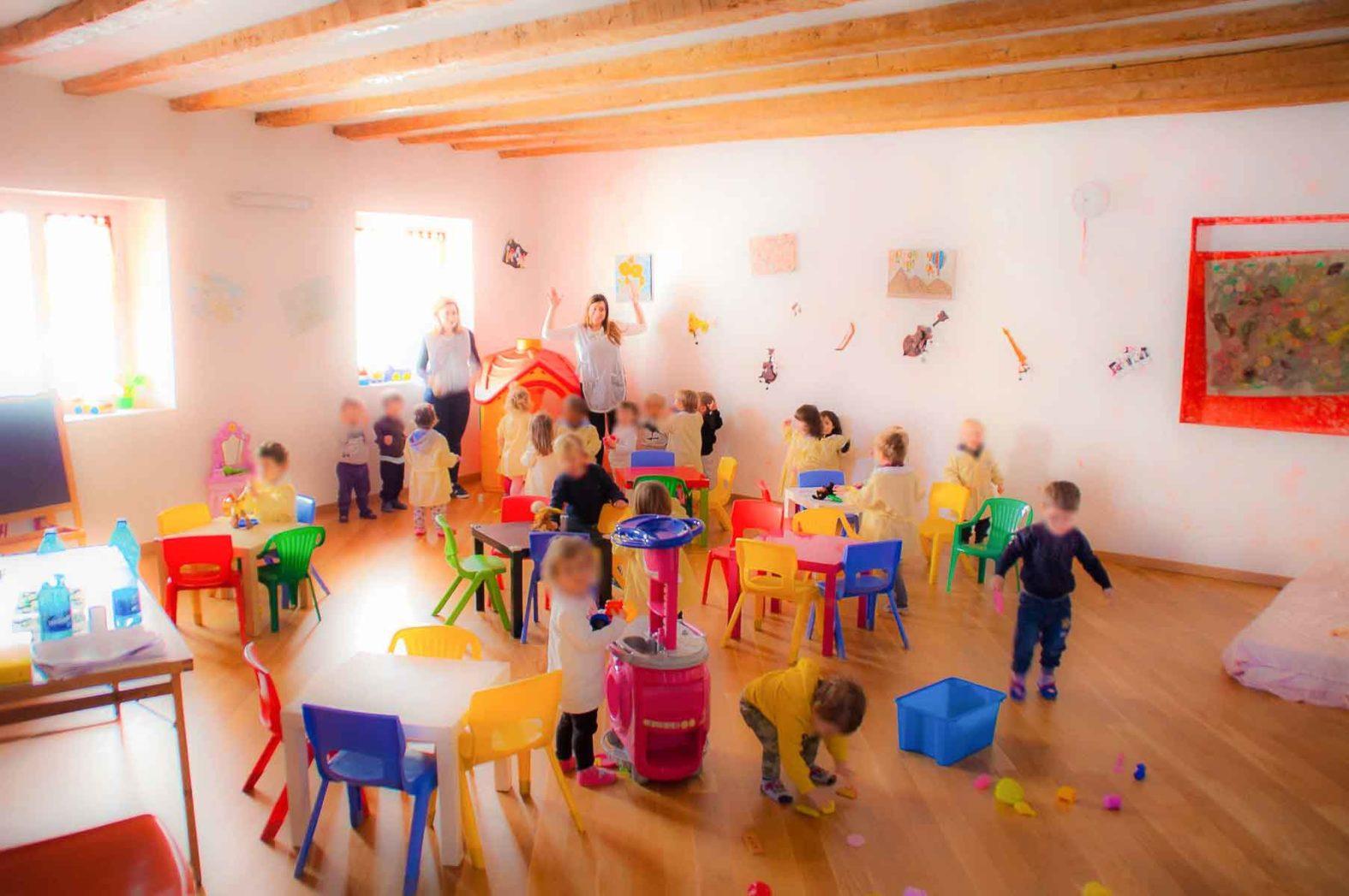 Scuola-materna-Folli-folletti-Trieste-i-nostri-bimbi-sono-sempre-felici