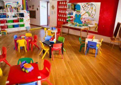 Scuola-materna-Folli-folletti-Trieste-stanza-giochi-1
